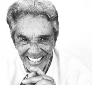 Chavela-Vargas