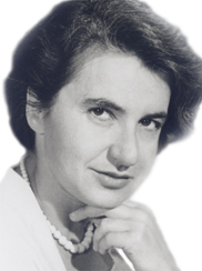 rosalind_franklin_small_1