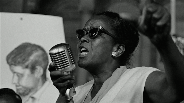 ella_baker_and_sncc_2